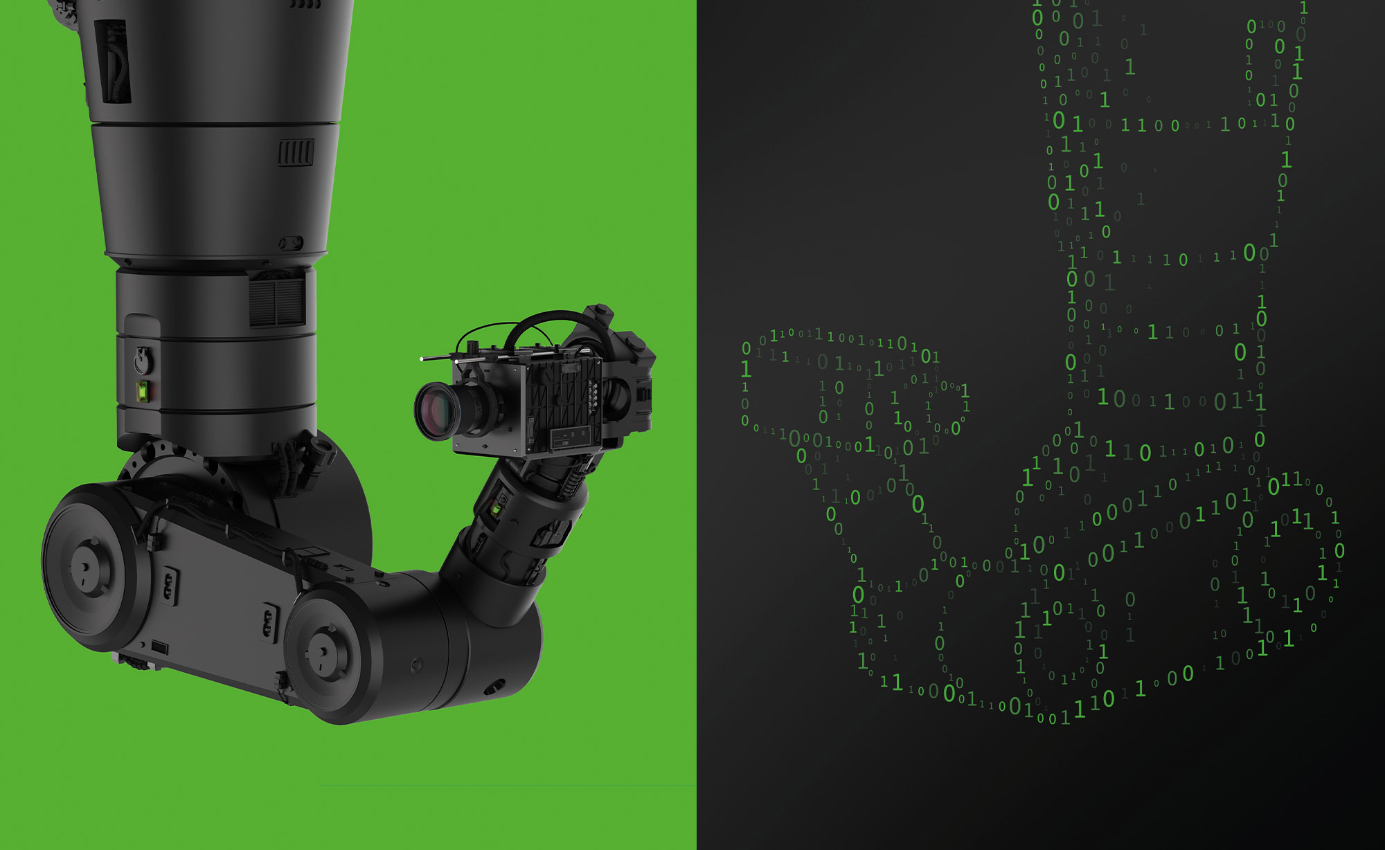 Digitaler-Zwillling-Fabrik-ohne-Licht