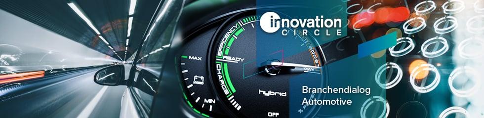 innovation-circle-e-mobility-landingpage-1
