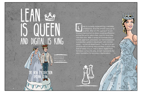 lean-queen-digital-king-site