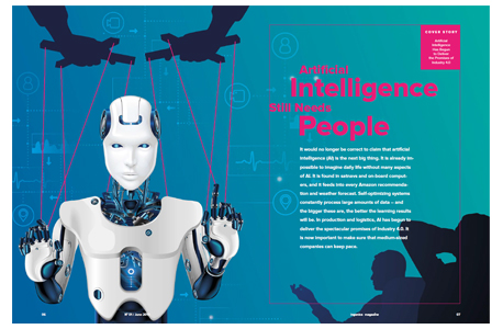 magazine-artificial-intelligence