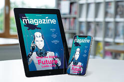 magazine-digital-future