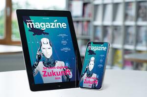 magazine-digitale-zukunft-2