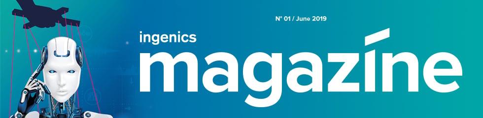 magazine-header-landingpage-en