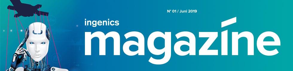magazine-header-landingpage