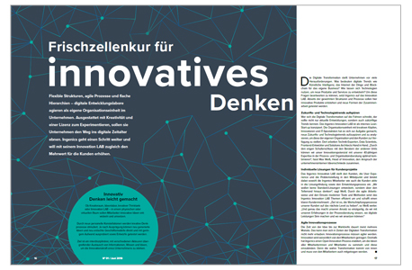 magazine-innovation-lab-2-1