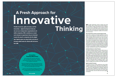 magazine-innovation-lab-en