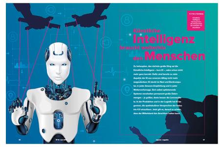 magazine-kuenstliche-intelligenz-2