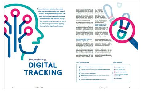 magazine-process-mining-en