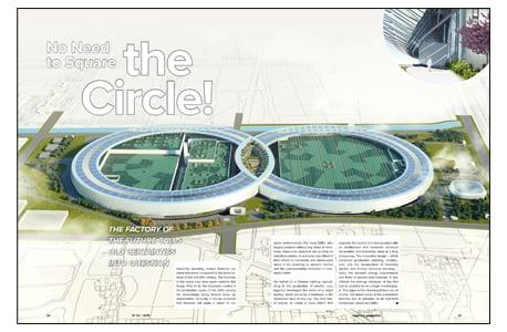 square-circle-site